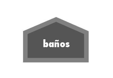 icono-banos