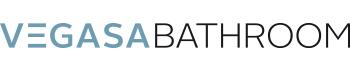 logo-vegasa-bathroom