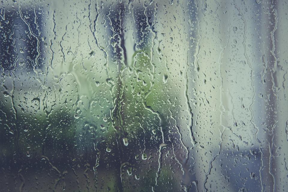 5 consejos para evitar la condensación en tus ventanas | haus