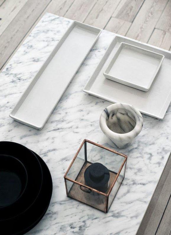 decoracion-marmol-tendencia-imitacion-marmol-ideas-mesa-marmol-ikea