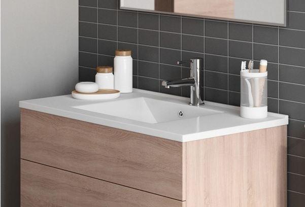 lavabos-1-600x600