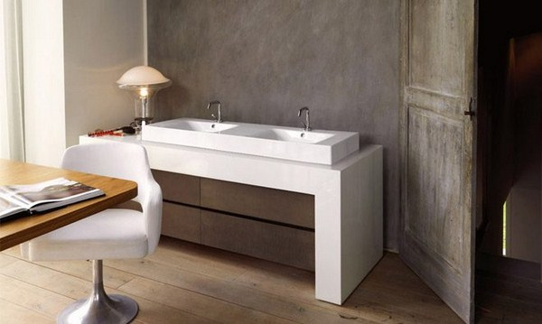 lavabos-8-600x359