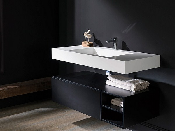 lavabos-9-600x450